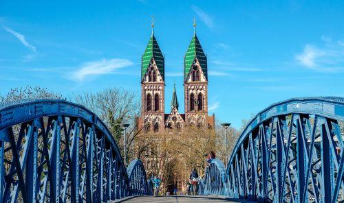 14_Druck bridge-1758919_1920