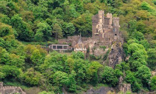 17_Druck castle-rhine-stone-2254998_1920