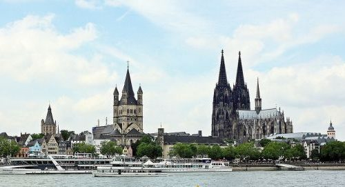 18_ cologne-cathedral-1510209_960_720