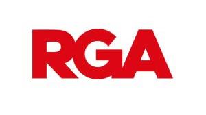 RGA_1