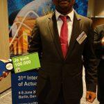 Idriss_France