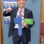 jun_japan_2