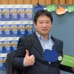 kenji_japan_2