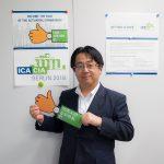 mitsuhiro_japan
