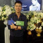 phumchit_thailand