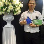 piriya_thailand