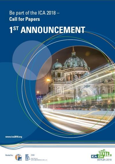 1st-Announcement_Titel_klein