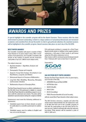 1st-Announcement_Awards_klein