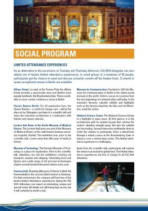 1st-Announcement_Social-Program_klein