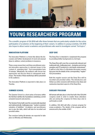 1st-Announcement_Young_Researcher_klein