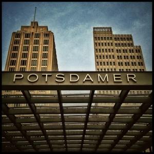 Potsdamer_Platz_klein