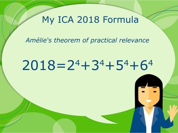 Formel Rahmen 2_web