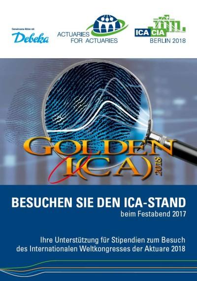 Goldeni-CA_Plakat_klein