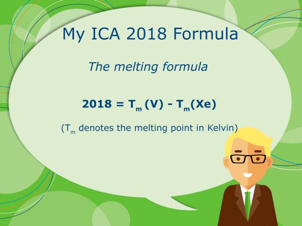 ICA_Rahmen_Peter Menzel_4_600x450