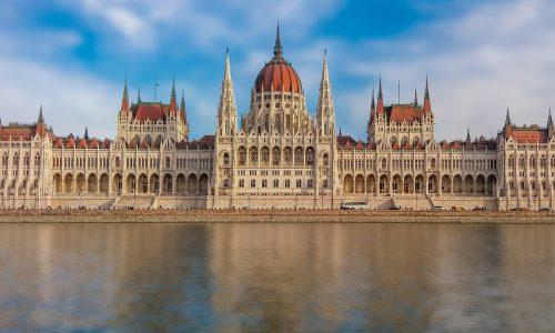 budapest-2134868_1920