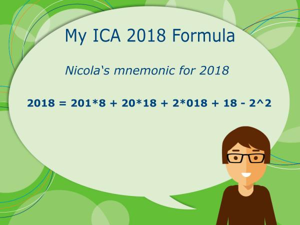 ICA_Rahmen_Nicola Niepage_600x450